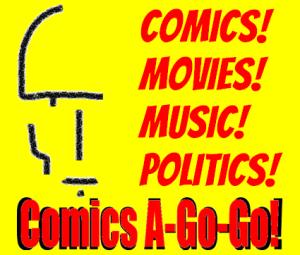 comics-a-go-go-about-us