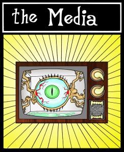 [ the Media ]