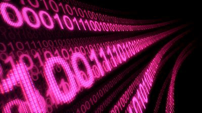 pink-stock-footage-rendering-of-binary-numbers-scrolling