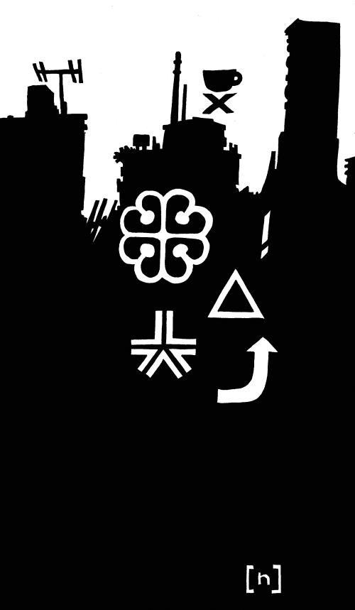 mtl logo