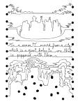 pc-pg17