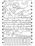 pc-pg18