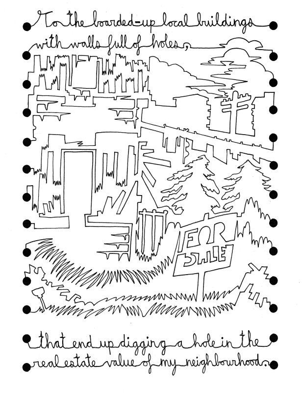 pc-pg6